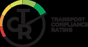 tcr-global.org Logo