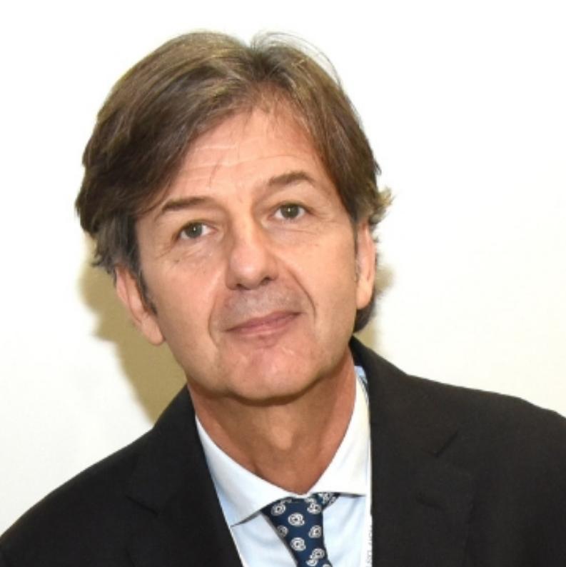 Alessandro Ferri