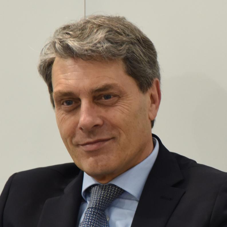 Camillo Zana