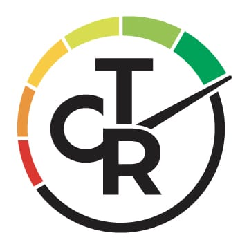 tcr-global.org Logo