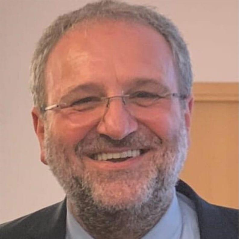 Luigi Terzi