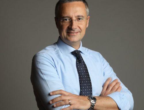 Michele Palumbo, Responsabile Supply Chain Bayer, entra nel Consiglio Direttivo dell'Osservatorio T.C.R.