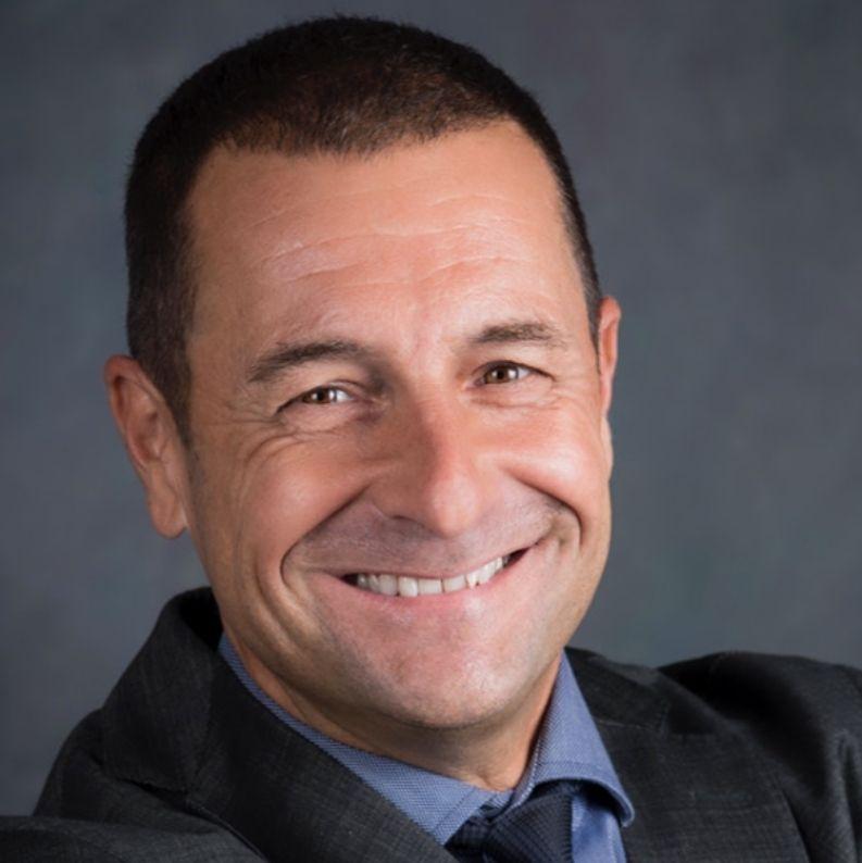 Massimo Marciani