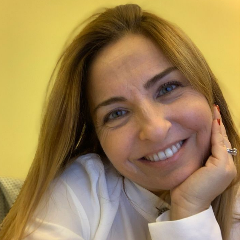 Barbara Michini
