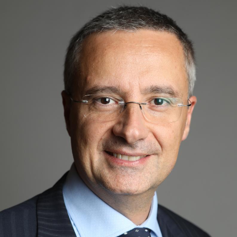 Michele Palumbo
